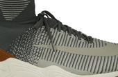 Men's Shoes sneakers Nike Zoom Mercurial XI Flyknit 844626 003