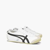 Men's Shoes sneakers Ontisuka Tiger Mexico 66 DL408 0190