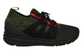 Men's Shoes sneakers Puma B.O.G Limitless Lo Evoknit 363669 03