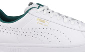 Men's Shoes sneakers Puma Court Star Crafted 359977 03