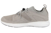 Men's Shoes sneakers Puma Ignite Blaze Suede 361585 01