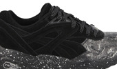 Men's Shoes sneakers Puma R698 Roxx 360857 01