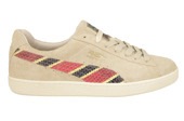 Men's Shoes sneakers Puma States X Alife 359799 01