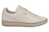 Men's Shoes sneakers Puma Suede Classic V2 363240 01