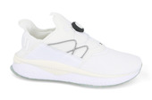 Men's Shoes sneakers Puma Tsugi Disc 363764 03