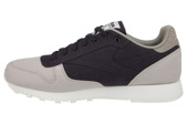 Men's Shoes sneakers Reebok Classic Leather Clean V67598