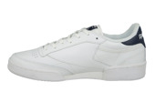 Men's Shoes sneakers Reebok Club C 85 El BD5688