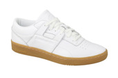 Men's Shoes sneakers Reebok Club Workout BS6205
