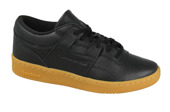 Men's Shoes sneakers Reebok Club Workout BS6206