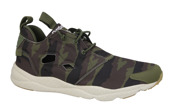 Men's Shoes sneakers Reebok Furylite GM V67790