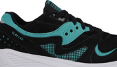 Men's Shoes sneakers Saucony Grid 8000 Premium S70223 1