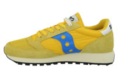 Men's Shoes sneakers Saucony Jazz Original Vintage S70321-10