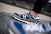 Men's Shoes sneakers Saucony Shadow Vintage S70404 3