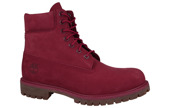 Men's Shoes sneakers Timberland 6in Premiium Boot A1149