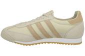 Men's Shoes sneakers adidas Originals Dragon BB1263