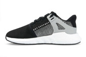 Men's Shoes sneakers adidas Originals Equipment EQT Support 93/17 BY9509