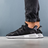 Men's Shoes sneakers adidas Originals Equipment Eqt Cushion Adv BY9506