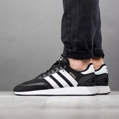 Men's Shoes sneakers adidas Originals N-5923 Iniki Runner Cls Cq2337