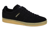 Men's Shoes sneakers adidas Originals Topanga AQ3194