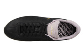 Men's Shoes sneakers adidas Originals Topanga Clean S80073