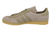 Men's Shoes sneakers adidas Originals Topanga S75503