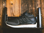 Men's Shoes sneakers adidas Originals Tubular Nova Primeknit S74917
