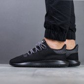 Men's Shoes sneakers adidas Originals Tubular Shadow Ck CQ0930
