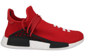 "Men's Shoes sneakers adidas Originals x Pharrell Williams ""Human Race"" NMD BB0616"