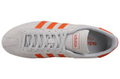 Men's Shoes sneakers adidas Topanga S80055