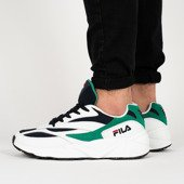 Men's shoes sneakers Fila Venom 94 Low 1010255 00Q