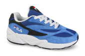 Fila Venom V94 Low ''Italy Pack'' 1010671 21H