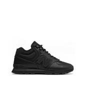 Men's shoes sneakers New Balance MH574OAC