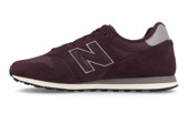 Men's shoes sneakers New Balance ML373BGM