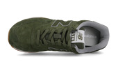 Men's shoes sneakers New Balance ML574EPB