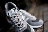 Men's shoes sneakers New Balance ML574ESN