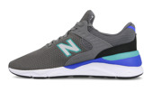 Men's shoes sneakers New Balance MSX90CRD