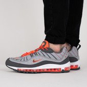 Men's shoes sneakers Nike Air Max 98 640744 006