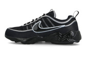 Men's shoes sneakers Nike Air Zoom Spiridon 16 926955 008