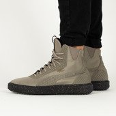 Men's shoes sneakers Puma Breaker Hi 366989 01