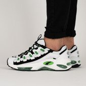 Men's shoes sneakers Puma x Cell Endura 369357 01