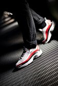 Men's shoes sneakers Reebok Daytona DMX CN7828