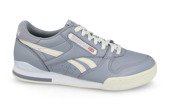 Men's shoes sneakers Reebok Phase 1 Pro DL