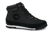 Men's shoes sneakers The North Face Back To Berkley T0CKK4KY4