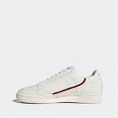 Men's shoes sneakers adidas Originals Continental 80 B41680