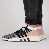 Men's shoes sneakers adidas Originals Equipment EQT Support Mid Adv AQ1048