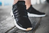 Men's shoes sneakers adidas Originals Equipment Eqt Support Adv B37345