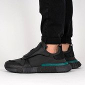 Men's shoes sneakers adidas Originals Futurepacer AQ0907