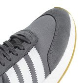 Men's shoes sneakers adidas Originals I-5923 Iniki Runner D97345