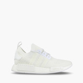 Men's shoes sneakers adidas Originals Nmd_R1 G54634