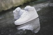 NIKE AIR FORCE 1 MID 315123 111